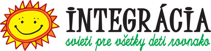 Integracia.net Logo