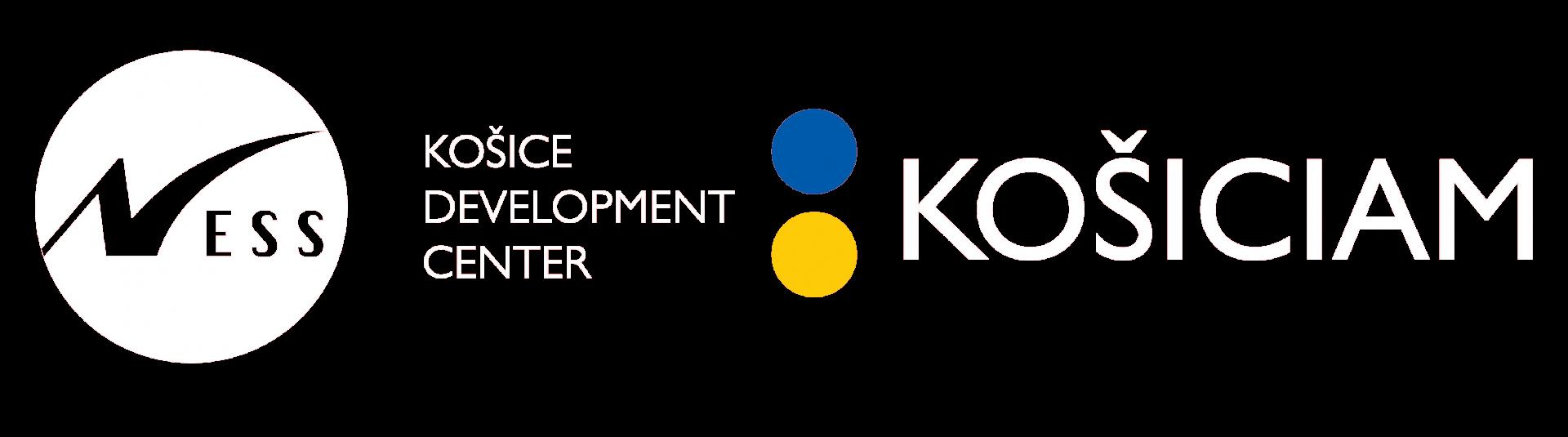 ness kdc logo